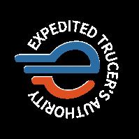 eta-logo-white