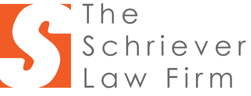 schriever-law-logo-final-2