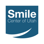 smile center utah logo
